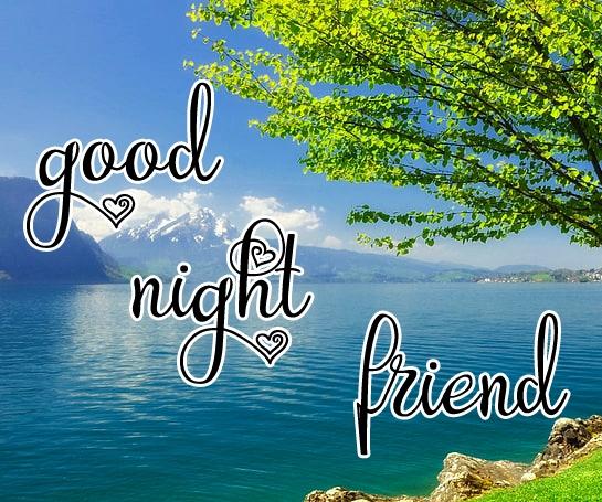Free good night Images 21