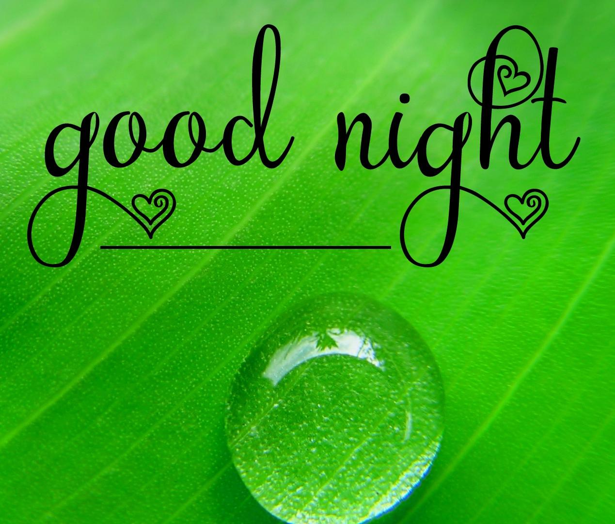 Free good night Images 22
