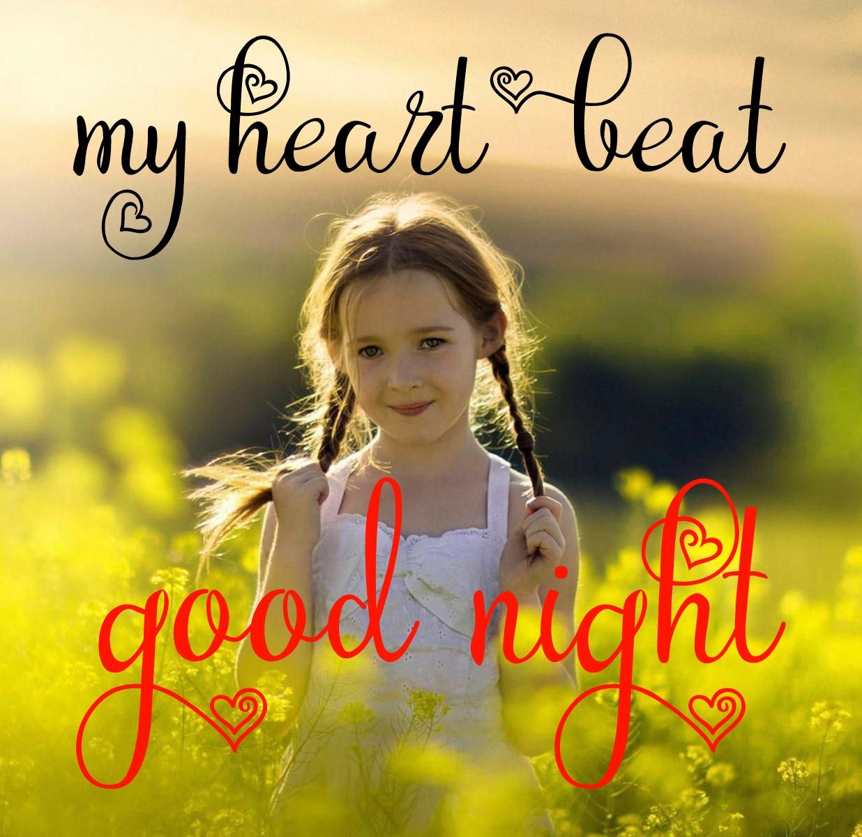 Free good night Images 24