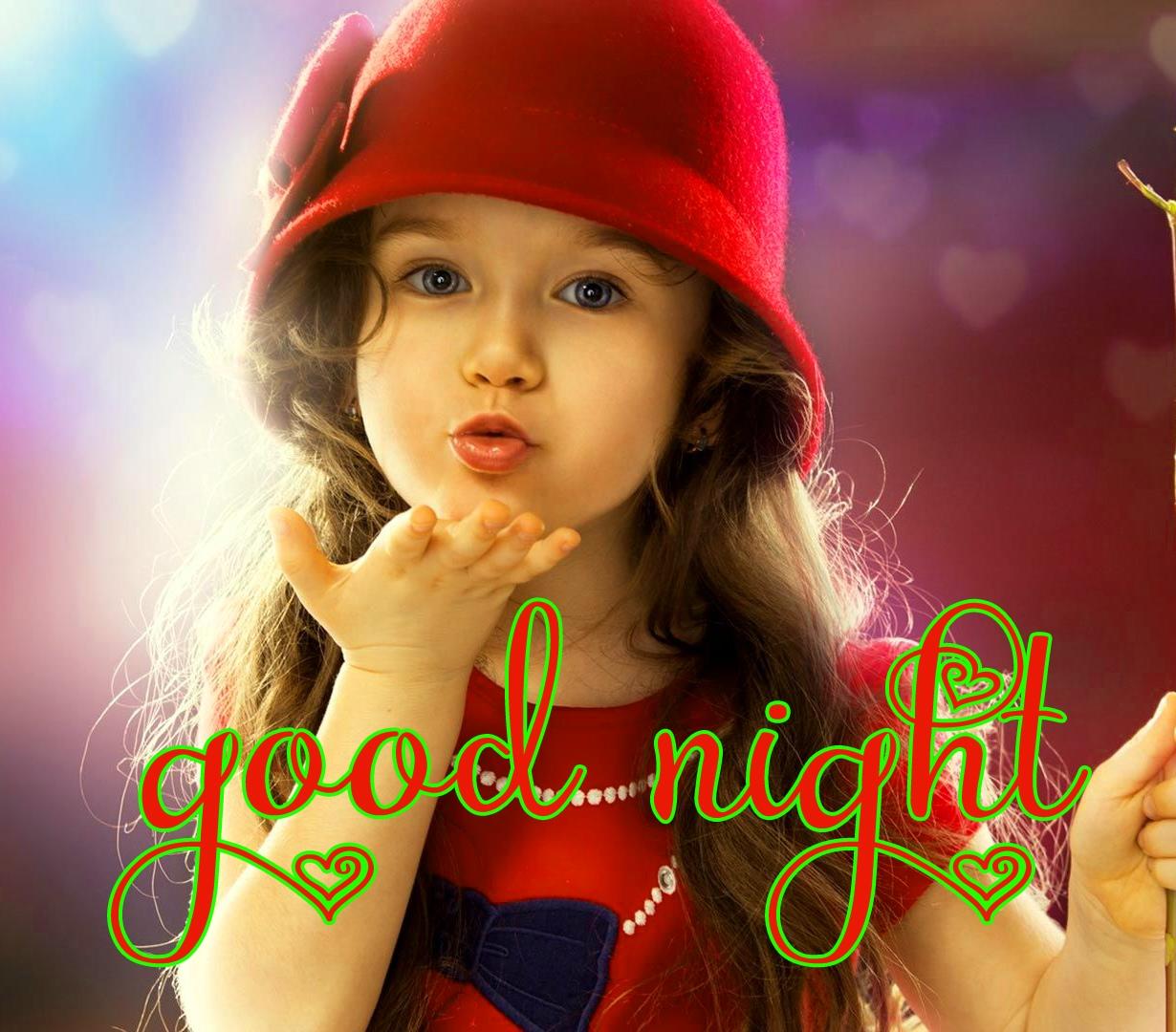 Free good night Images 26