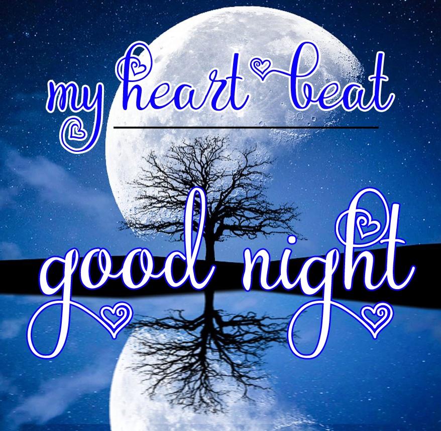 Free good night Images 27