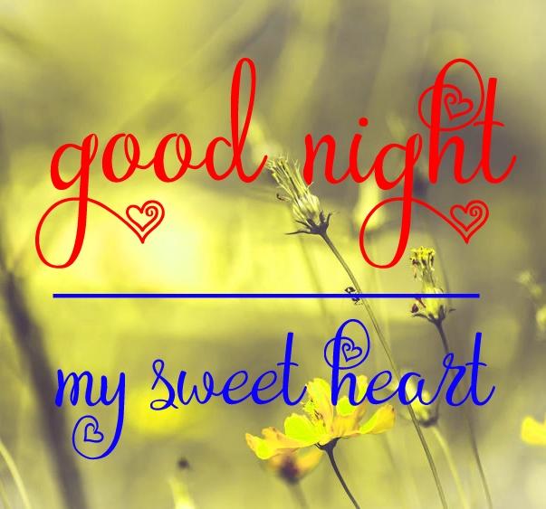 Free good night Images 28