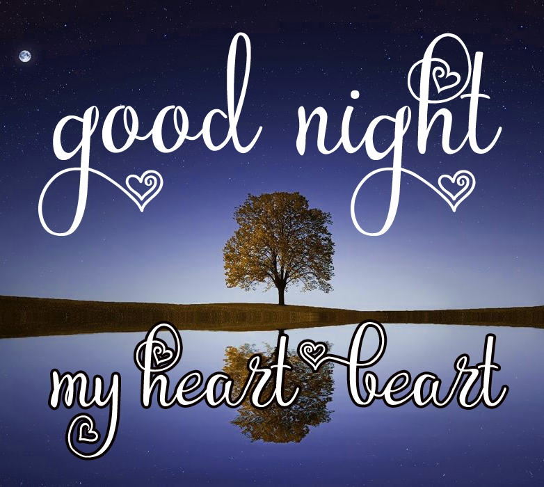 Free good night Images 29