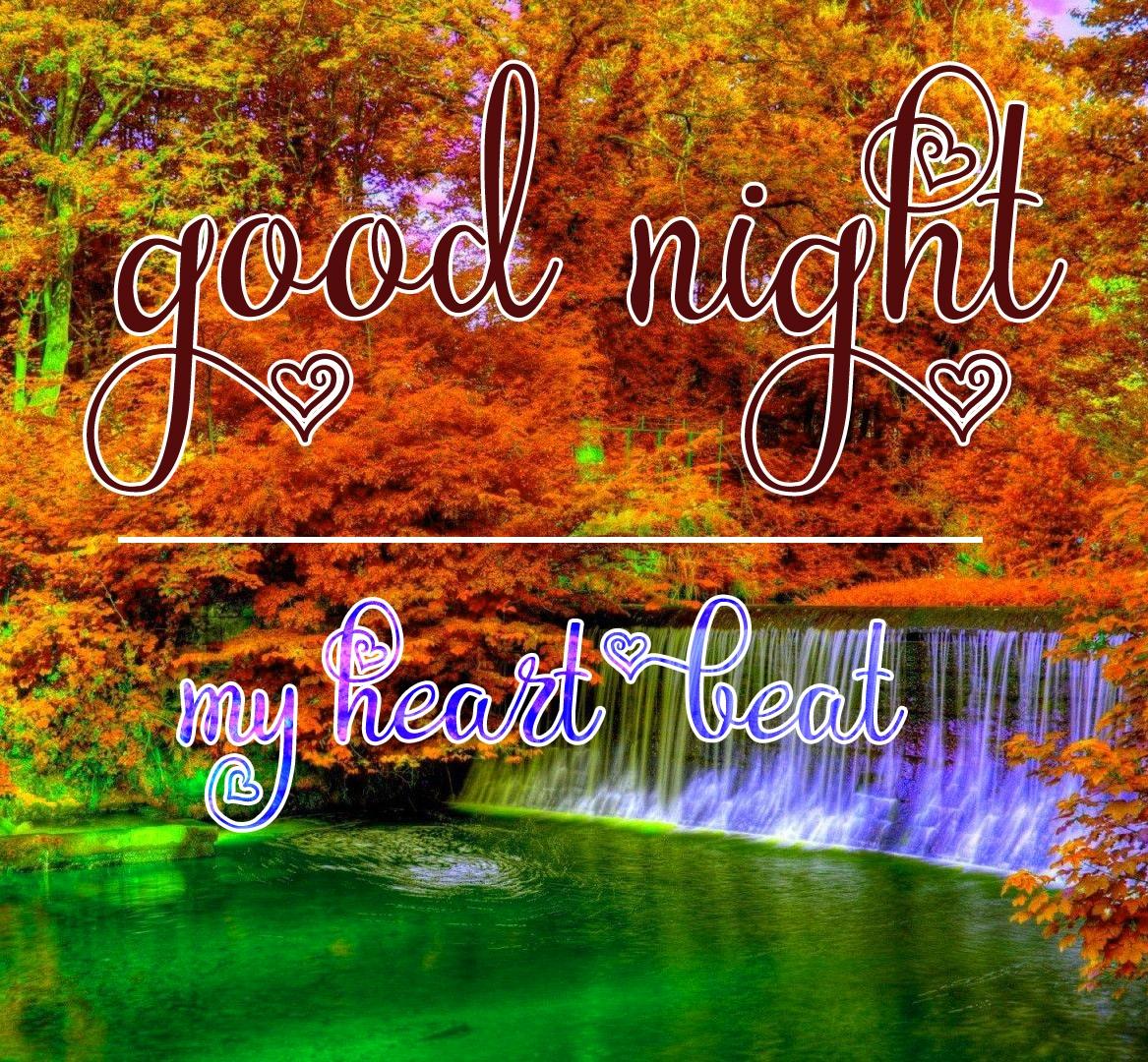 Free good night Images 30
