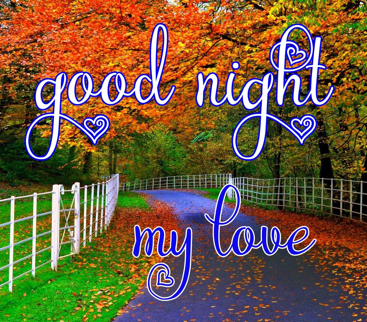 Free good night Images 31