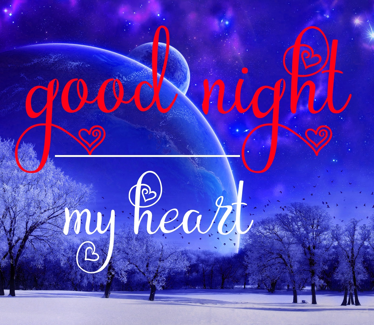 Free good night Images 32