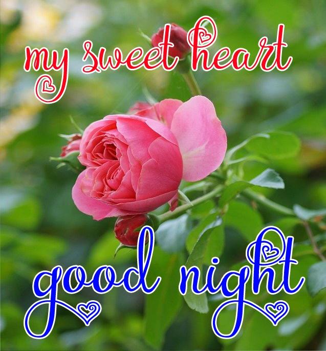 Free good night Images 33