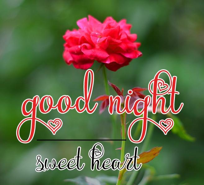 Free good night Images 34