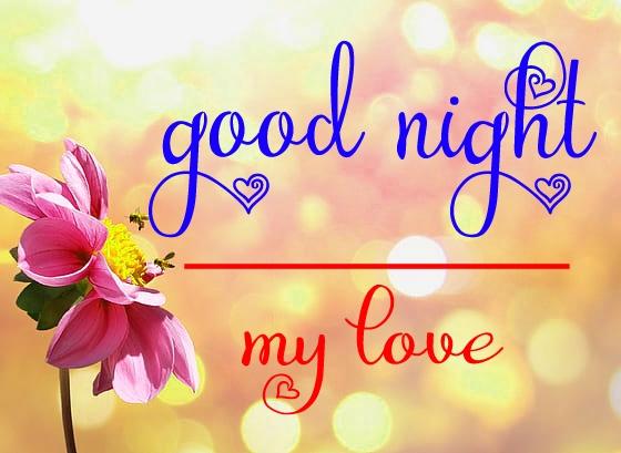 Free good night Images 36