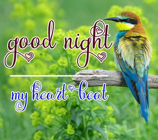 Free good night Images 39