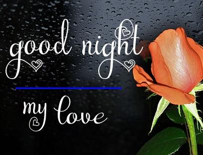 Free good night Images 41