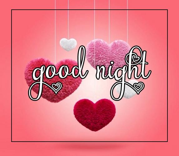Free good night Images 42