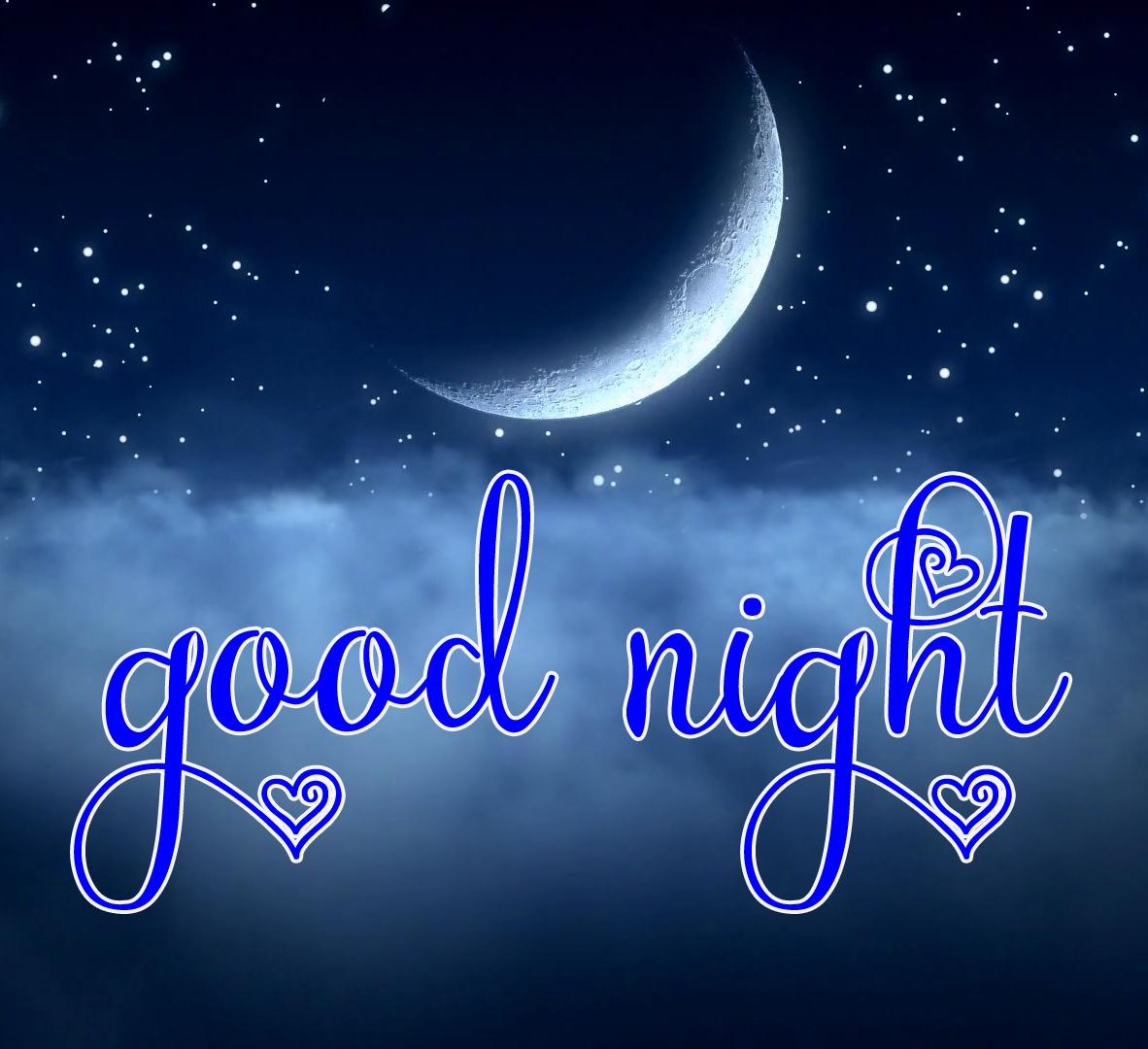 Free good night Images 43