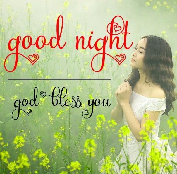 Free good night Images 44