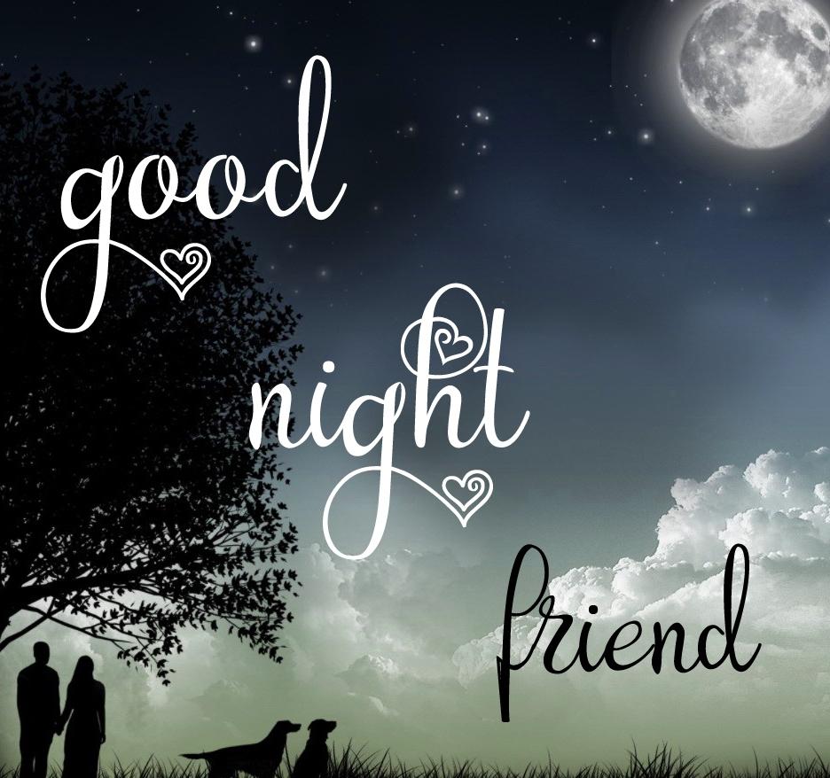 Free good night Images 45