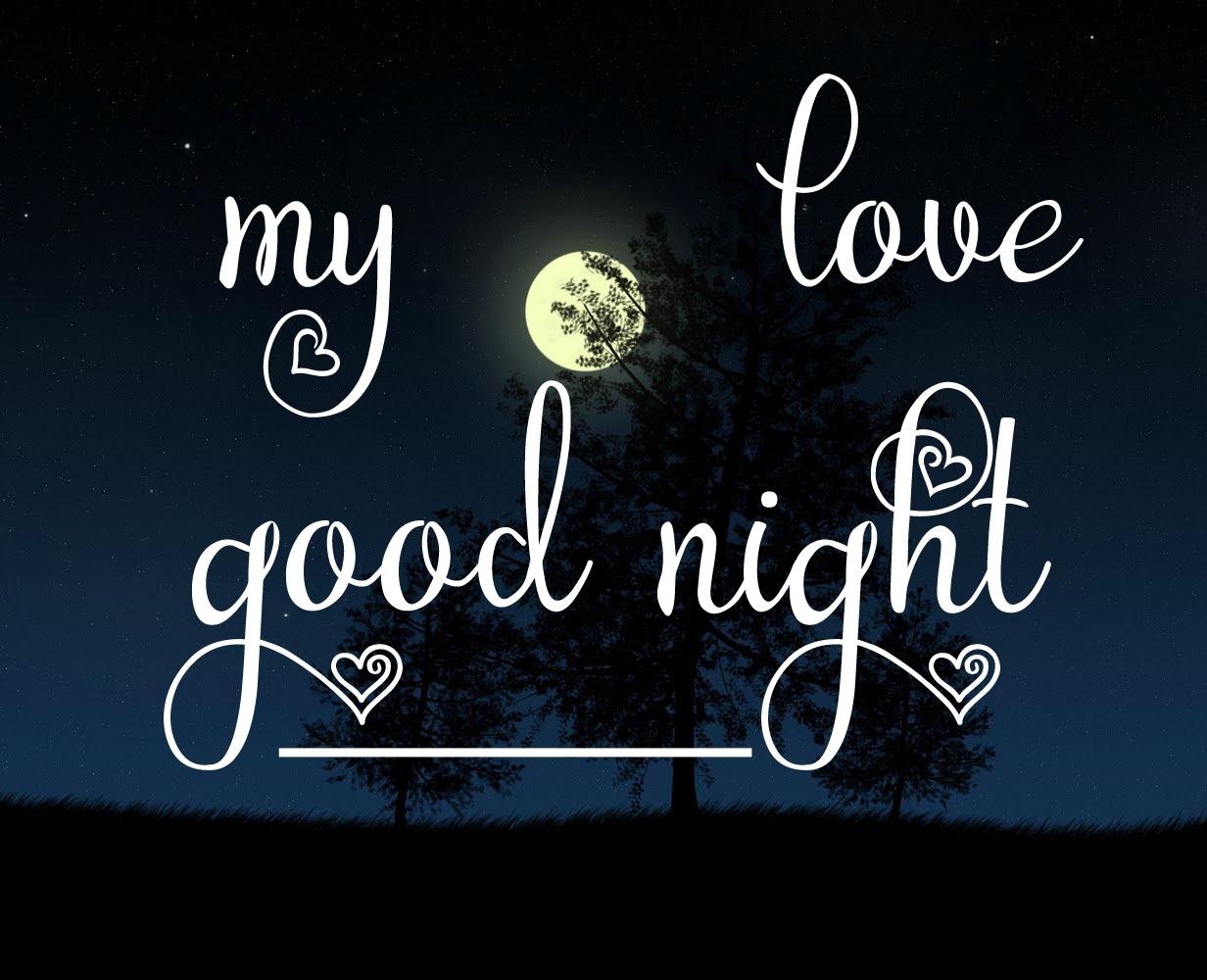 Free good night Images 46