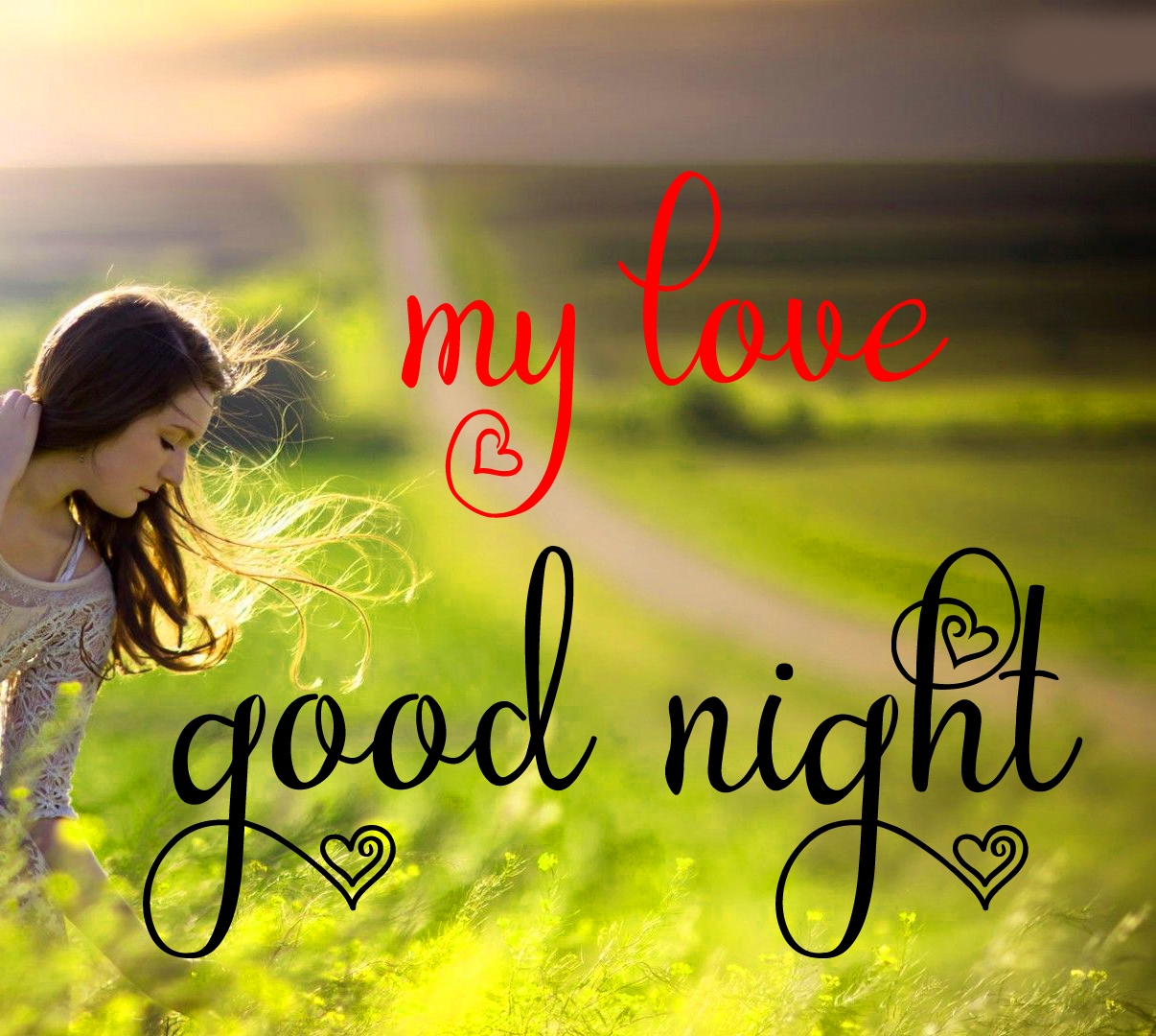 Free good night Images 49