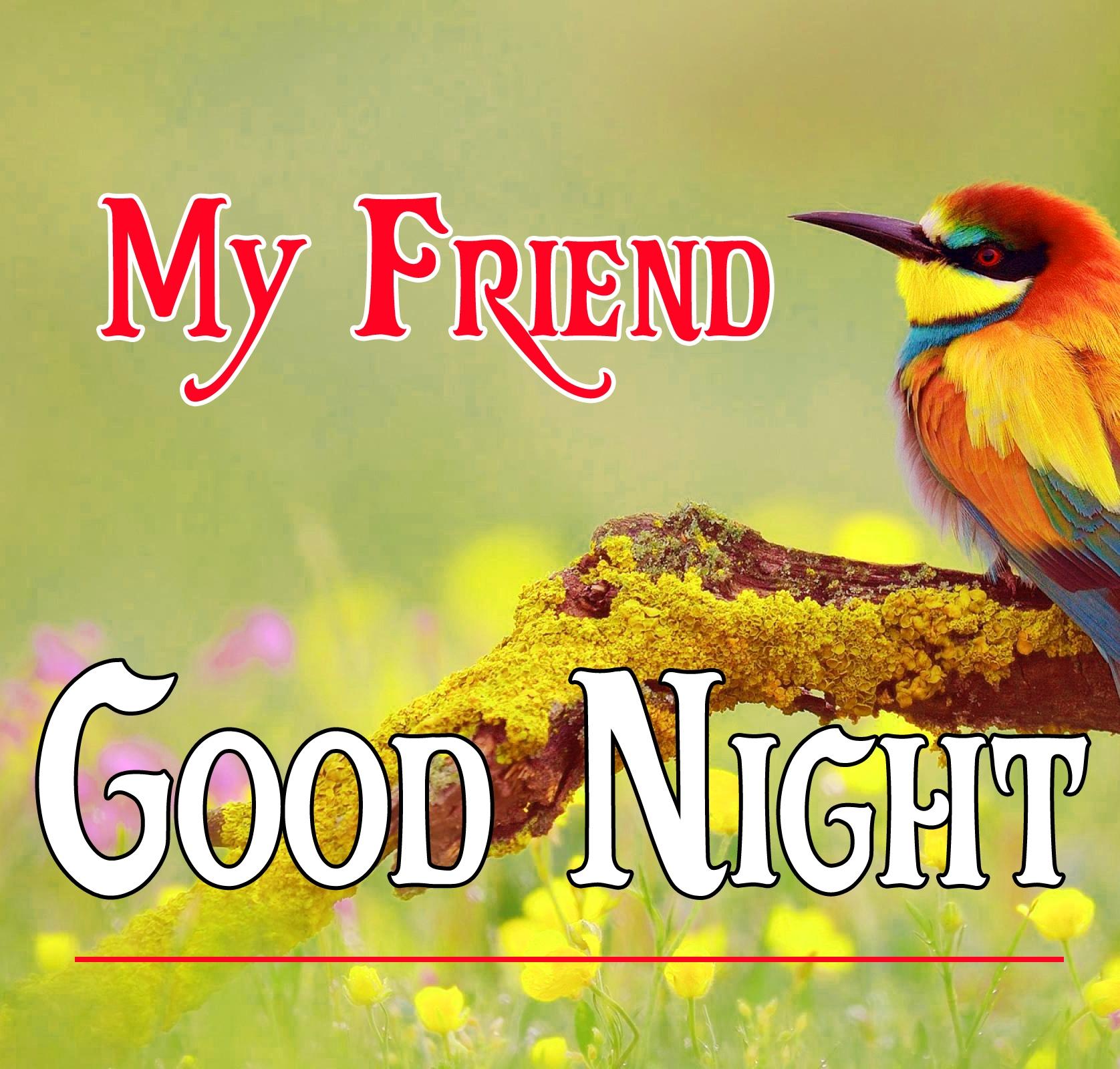 Free good night Images 5