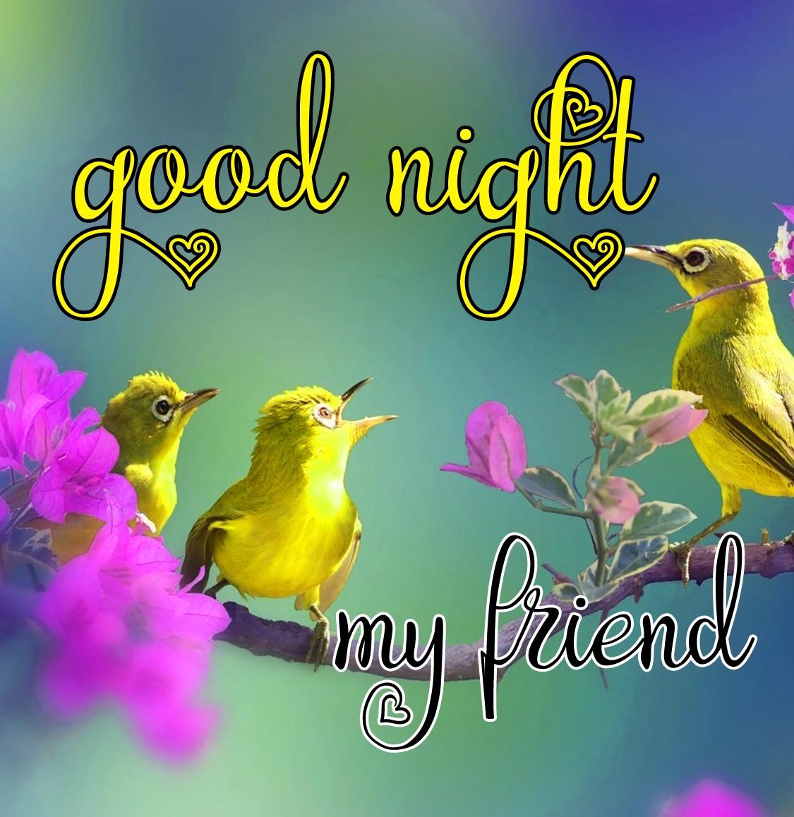 Free good night Images 52