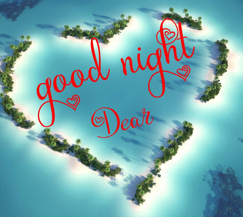 Free good night Images 55
