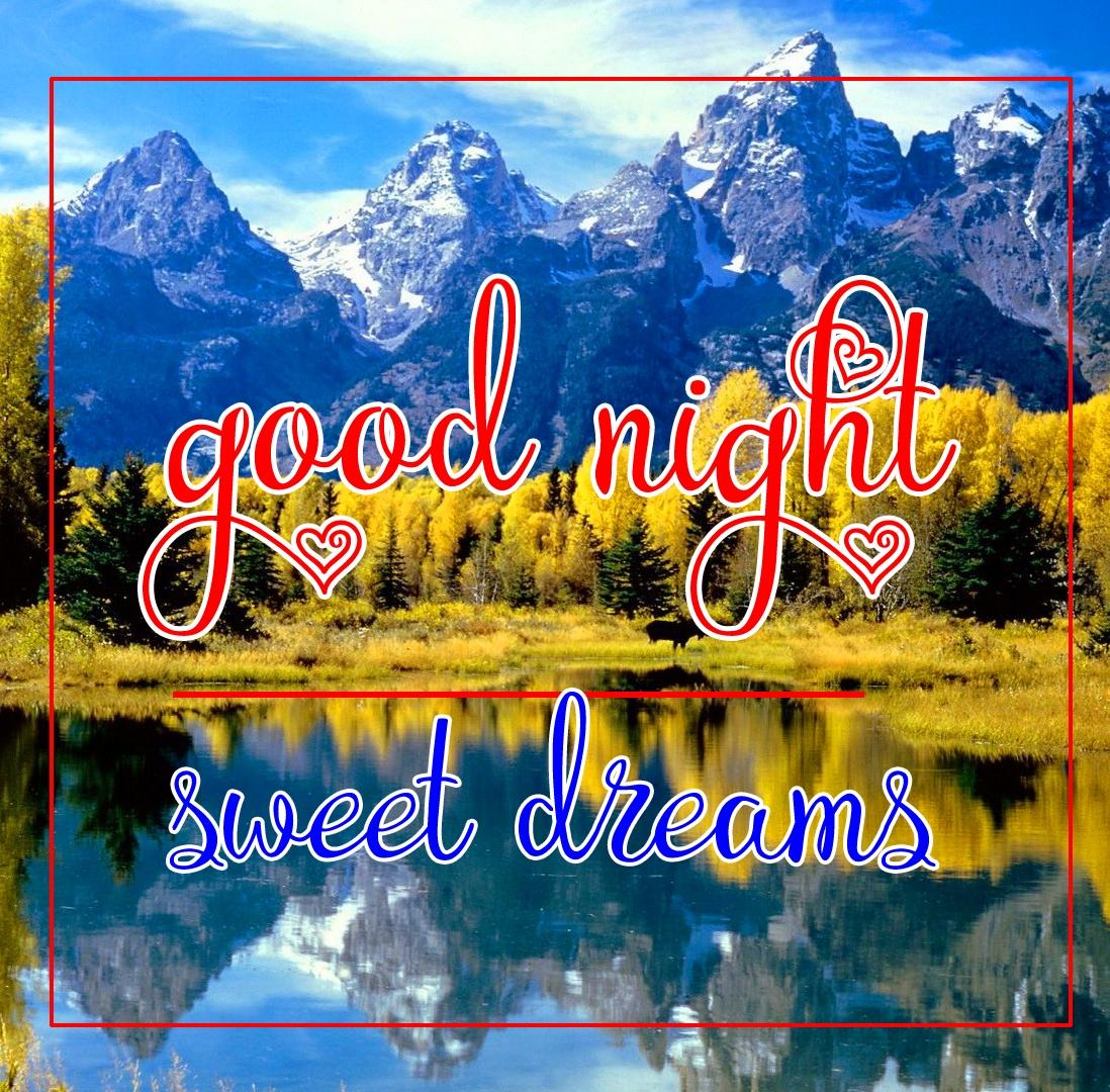 Free good night Images 56