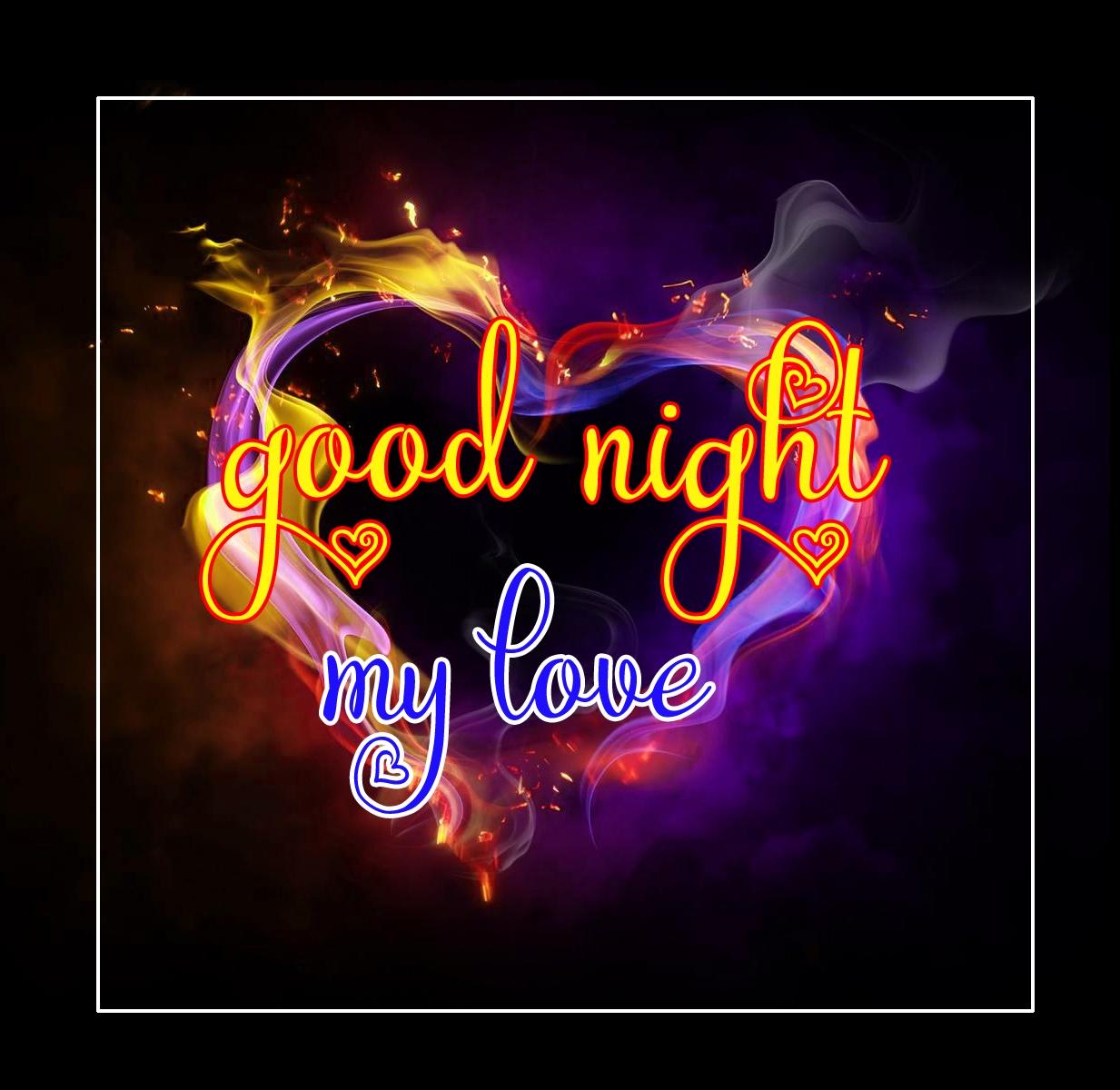 Free good night Images 57