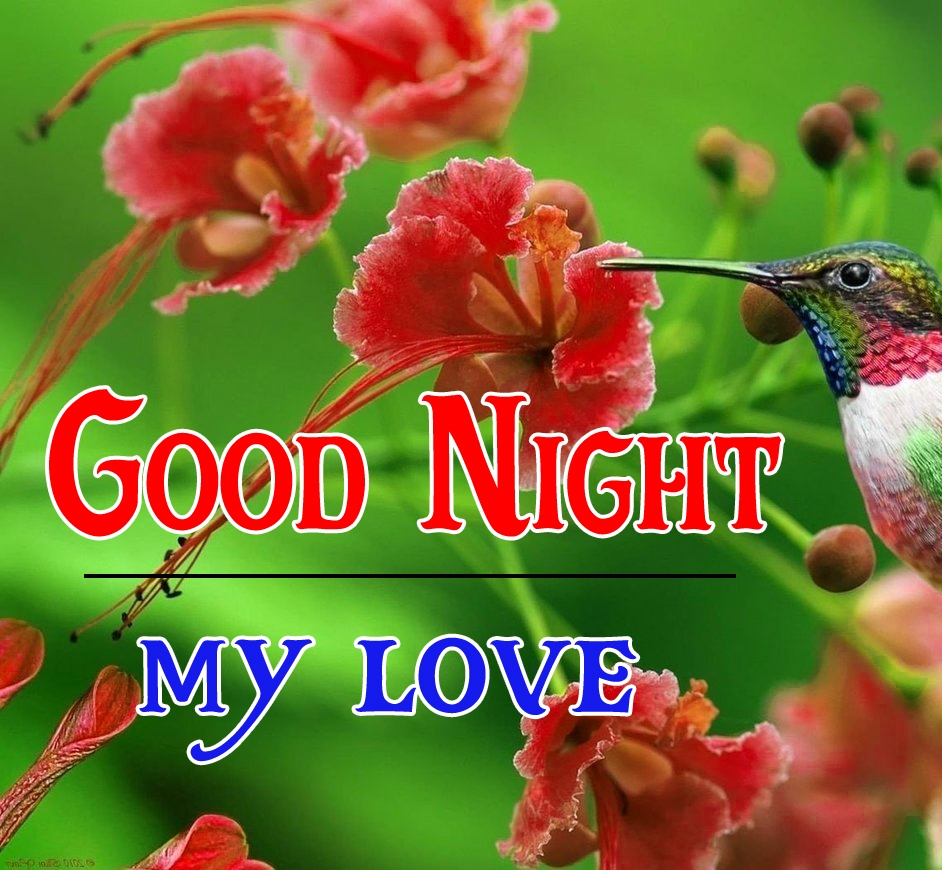 Free good night Images 59