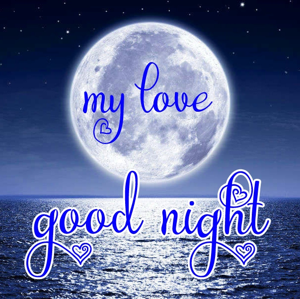 Free good night Images 61