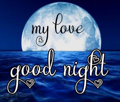 Free good night Images 62