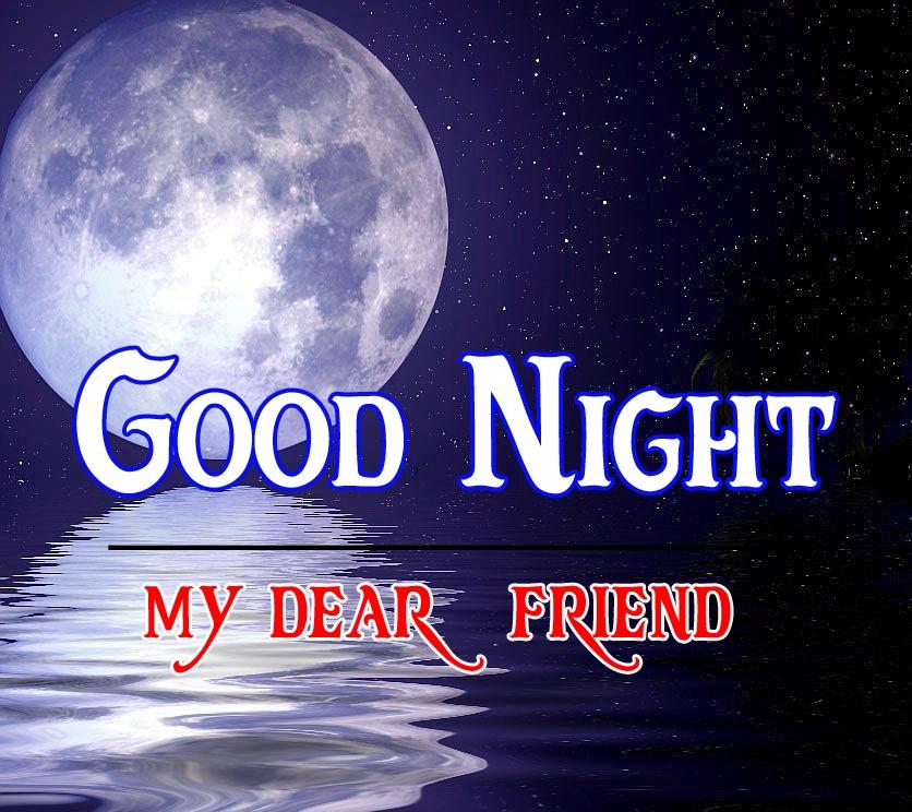 Free good night Images 63