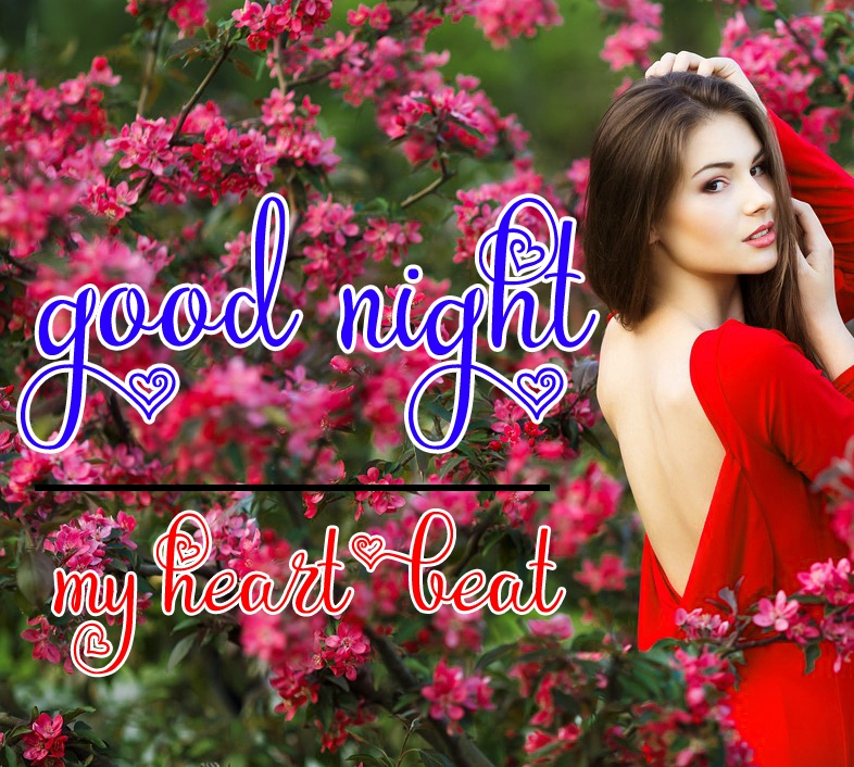 Free good night Images 64
