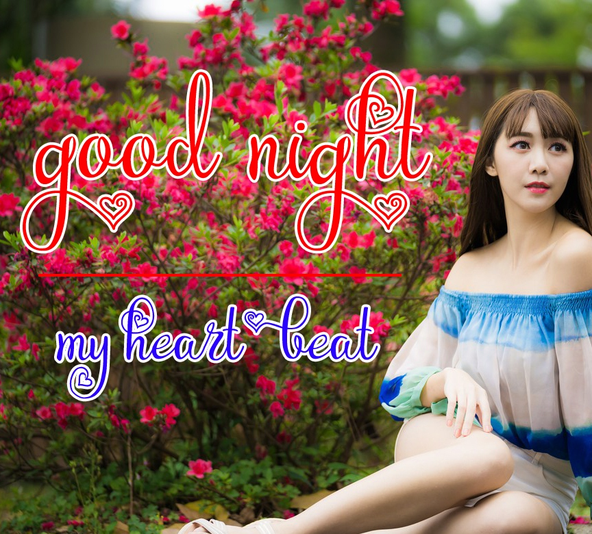 Free good night Images 65