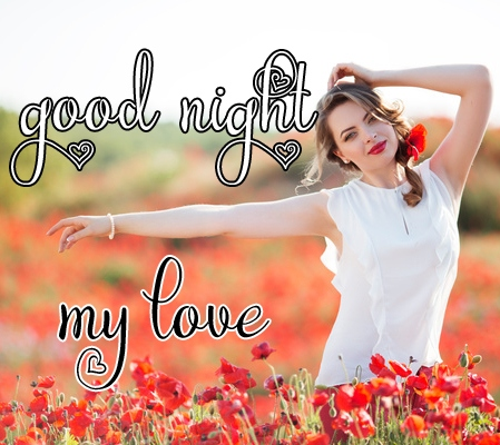 Free good night Images 66
