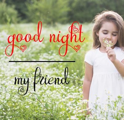 Free good night Images 68