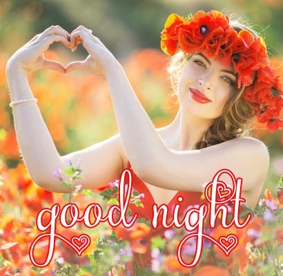 Free good night Images 69