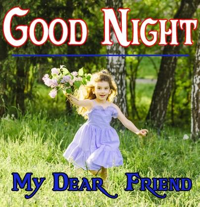 Free good night Images 7