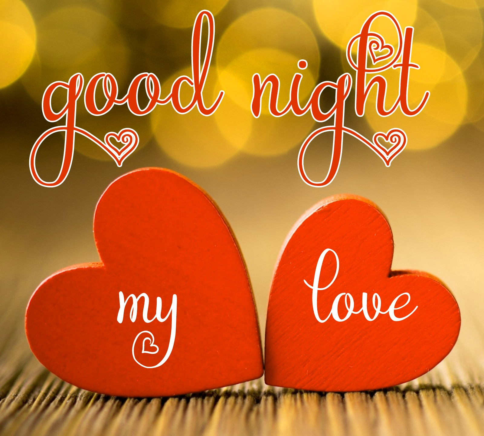 Free good night Images 71