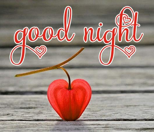 Free good night Images 72