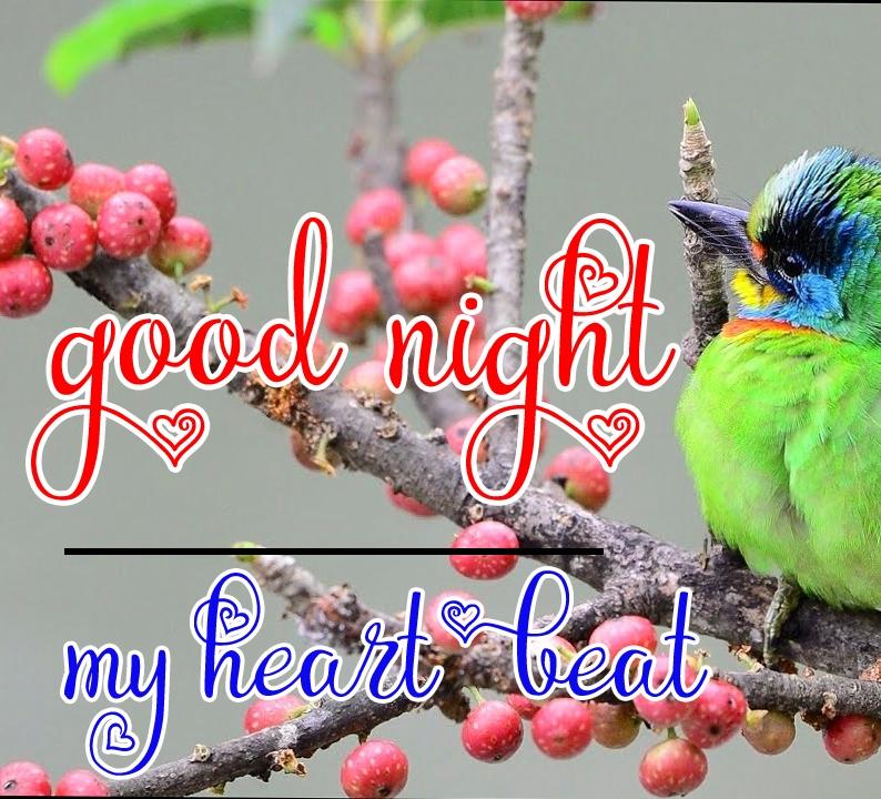Free good night Images 74