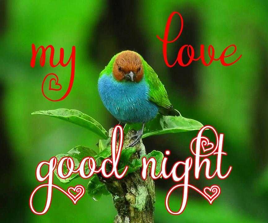Free good night Images 75