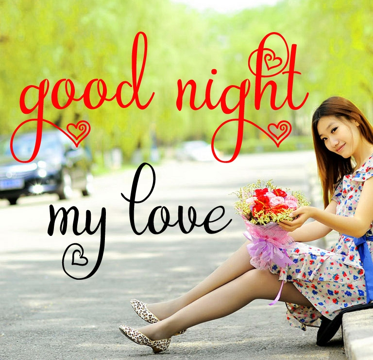 Free good night Images 78