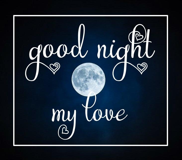Free good night Images 80