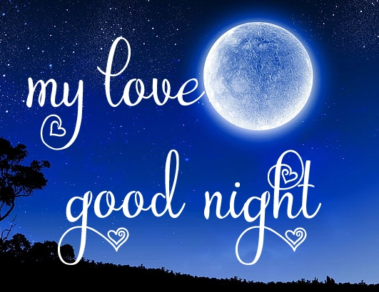Free good night Images 81