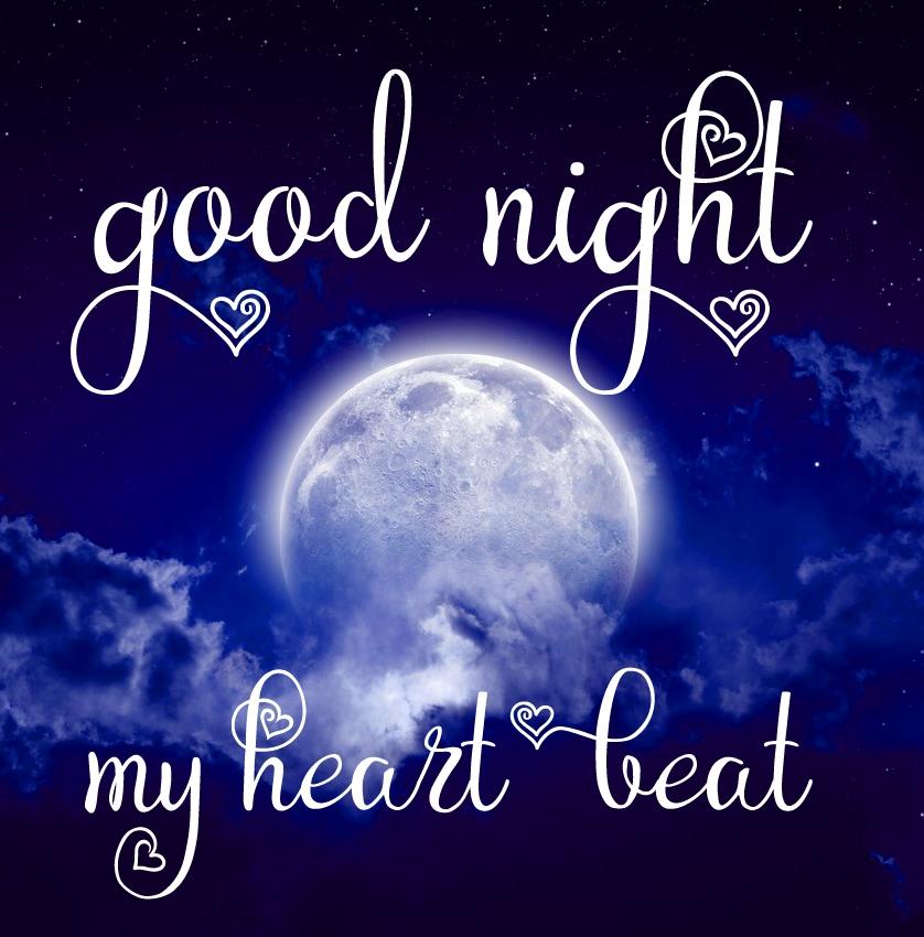 Free good night Images 82