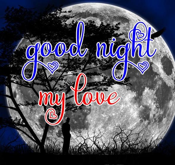 Free good night Images 83