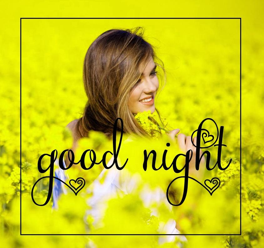 Free good night Images 84