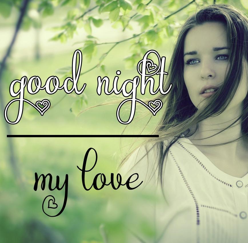 Free good night Images 85
