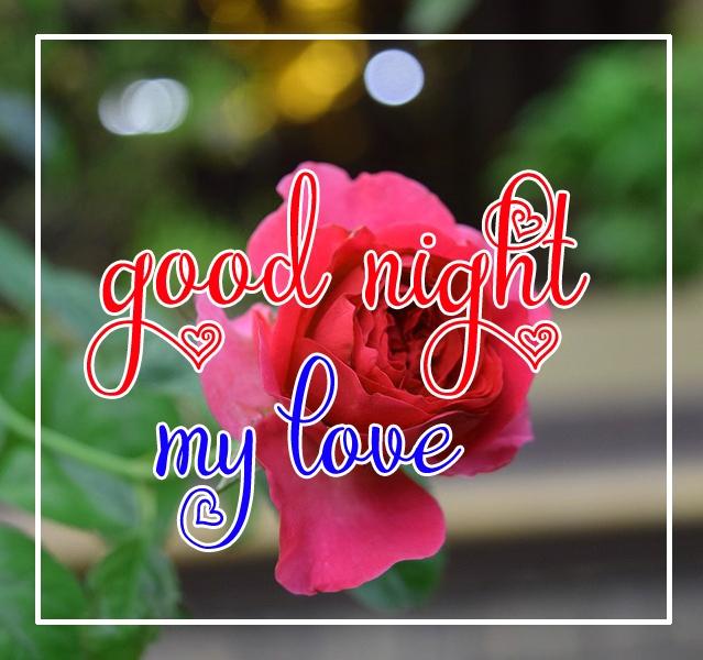 Free good night Images 87