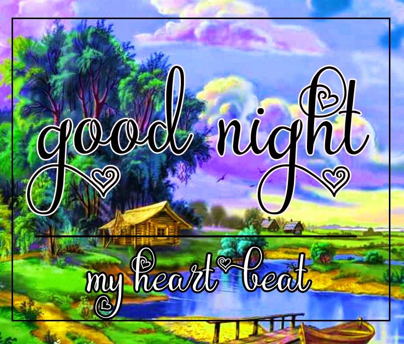 Free good night Images 92
