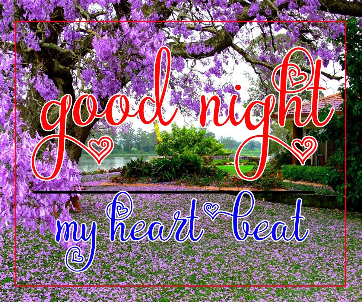 Free good night Images 93